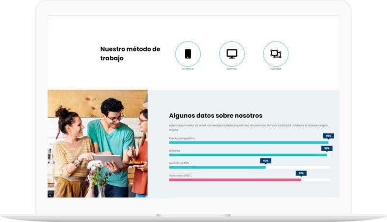 Pantallazo-para-web-WBonline-min